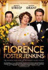 Florence-Foster-Jenkins-(2016)-160