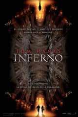 Inferno-(2016)-160