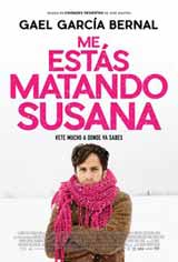 Me-estas-Matando-Susana-(2016)-160