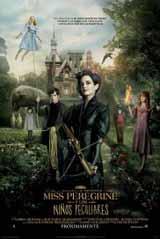 Miss-Peregrine-y-los-Ninos-Peculiares-(2016)-160