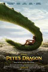 Peter-y-el-Dragon-(2016)-160