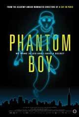 Phantom-Boy-(2015)-160