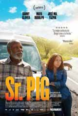 Sr-Pig-(2016)-160