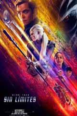 Star-Trek-Sin-Limites-(2016)-160