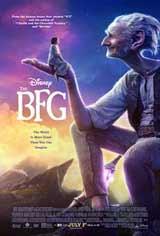 The-BFG-(2016)-160