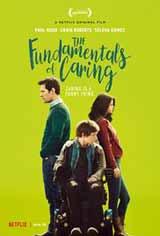 The-Fundamentals-of-Caring-(2016)-160
