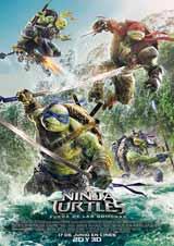 Tortugas-Ninja-2-(2016)-160