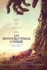Un-Monstruo-Viene-a-Verme-(2016)-160