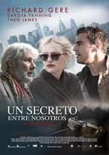 Un-Secreto-entre-Nosotros-(2015)-160