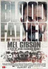 Blood-Father-(2016)-160