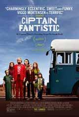 Captain-Fantastic-(2016)-160