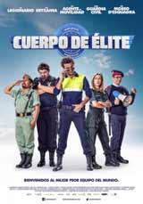 Cuerpo-de-Elite-(2016)-160
