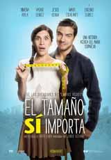 El-Tamano-Si-Importa-(2016)-160