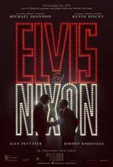 Elvis-y-Nixon-(2016)-160
