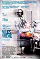 Miles-Ahead-Secretos-de-una-Leyenda-(2015)-160