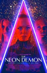 The-Neon-Demon-(2016)-160