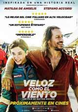 Veloz-como-el-Viento-(2016)-160