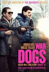 War-Dogs-(2016)-160