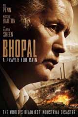 Bhopal-A-Prayer-for-Rain-(2014)-160