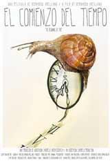 El-Comienzo-del-Tiempo-(2014)-160