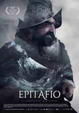 Epitafio-(2015)-160