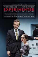 Experimenter-La-Historia-de-Stanley-Milgram-(2015)-160