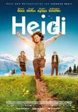 Heidi-(2015)-Pelicula-160
