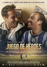 Juego-de-Heroes-(2016)-160
