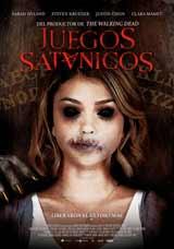 Juegos-Satanicos-(2016)-160