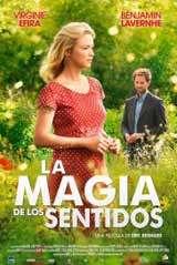 La-Magia-de-los-Sentidos-(2015)-160