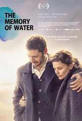 La-Memoria-del-Agua-(2015)-160