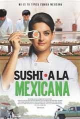 Sushi-a-La-Mexicana-(2014)-160