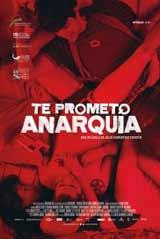 Te-Prometo-Anarquia-(2015)-160