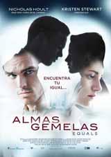 Almas-Gemelas-(2015)-160