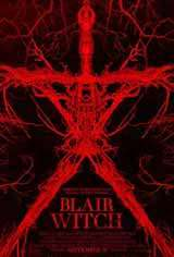 Blair-Witch-(2016)-160