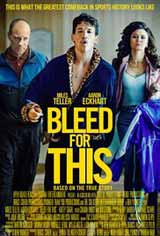 bleed-for-this-2016-160