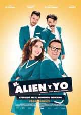 el-alien-y-yo-2016-160