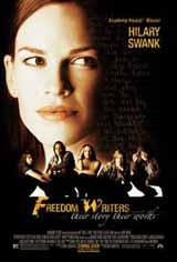 Escritores-de-la-Libertad-(2007)-160