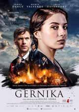 Gernika-(2016)-160