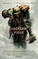 hacksaw-ridge-2016-160