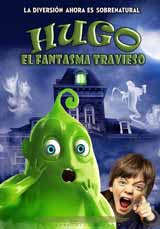 hugo-el-fantasma-travieso-2015-160