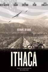 ithaca-2015-160