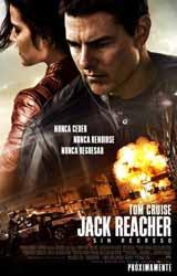 Jack-Reacher-Sin-Regreso-(2016)-160