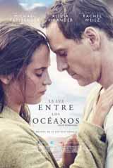 La-Luz-Entre-los-Oceanos-(2016)-160