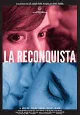 la-reconquista-2016-160