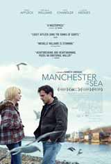 manchester-by-the-sea-2016-160