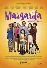 margarita-2016-160