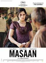 masaan-2015-160