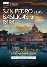 san-pedro-y-las-basilicas-papales-de-roma-2016-160