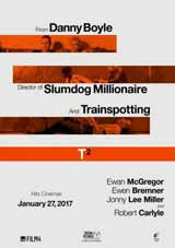 t2-trainspotting-2017-160